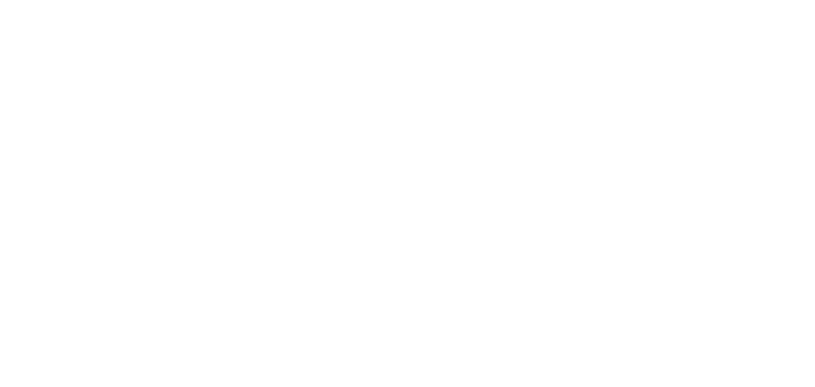 For Music Makers and Creative Thinkers