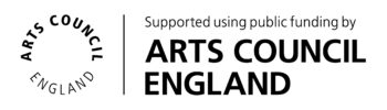 ACE-Grants-for-the-Arts-logo