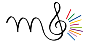 Musical Beacons logo